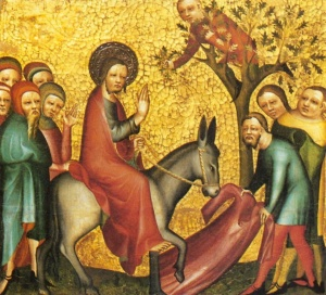 Palm-Sunday-2013