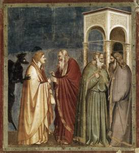 Judas-Accepts-the-Bribe_Arena-Chapel_Padua_1300-05