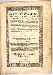 Douay-Rheims-Bible1