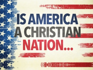 is-america-a-christian-nation