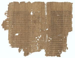 Papyrus_8_-_Staatliche_Museen_zu_Berlin_inv._8683_-_Acts_of_the_Apostles_4,_5_-_verso